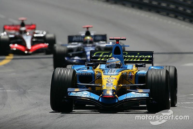 Fotogallery: tutte le vittorie di Fernando Alonso in F1