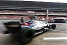 Формула 1 «Я долго шел к этому моменту». Колонка Сироткина