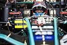 Formel E Paul di Resta: