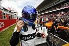 Fórmula 1 Fernando Alonso ve a Mónaco como un volado para todos
