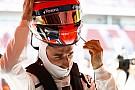 Képeken Robert Kubica F1-es visszatérése Barcelonában