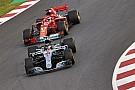 Elképesztő Mercedes-dominancia Hamiltonnal: puszta véletlen?