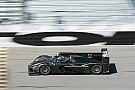 IMSA Mazda Team Joest siapkan mobil dan pembalap untuk 2018