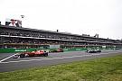 Analiz: Ferrari, yeni kuralların 2. senesinde Mercedes'le olan farkı kapatabilecek mi?