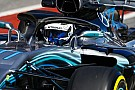 Formule 1 Bottas hoopt snel duidelijkheid te krijgen over nieuw contract Mercedes