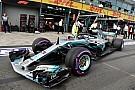 Formule 1 Mercedes confirme une pénalité inévitable pour Bottas
