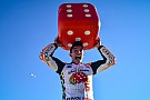 Fotostrecke: So feiert Marc Marquez den MotoGP-Titel 2017