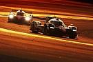 دبليو إي سي: تويوتا تختتم موسم 2017 بفوزها في سباق البحرين 6 ساعات