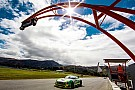 Australian GT Highlands 501: Twigg/D'Alberto win final enduro