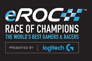 General Noticias Los mejores gamers disputarán la prueba real de la Carrera de Campeones