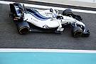 Формула 1 Главное: что мы узнали на пресс-конференции Сироткина, Williams и SMP