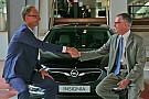 OTOMOBİL PSA, emisyon dolayısıyla Opel'den parasını geri istiyor!