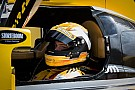 "Van der Garde met Le Mans-pakket op Zandvoort: ""Tweede ronde al volgas"""