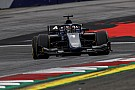 Red Bull Ring F2: Markelov wins from charging Russell