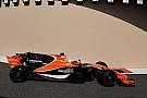 Formula 1 Honda, McLaren projesinin bitmesiyle rahatladı