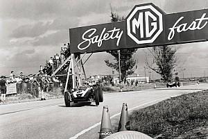 C'était un 12 décembre : Brabham épuisé... mais titré!