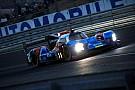 Button betreurt betrouwbaarheidsproblemen bij Le Mans-debuut
