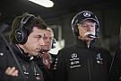 Mercedes с опасением ждет Гран При Монако. Почему?