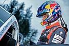 WRC Shakedown - Alerte puis meilleur temps pour Neuville