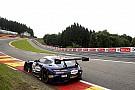 Blancpain Endurance 24 uur Spa - Uur 18: Vijf constructeurs in dezelfde ronde