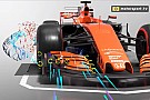 Formula 1 Video: Lifting the lid on F1's airflow secrets