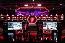 F1 Esports final dates revealed