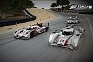 eSports 60 millió forintos összdíjazás a Forza Racing Championship-ben: szimulátorosok, figyelem!