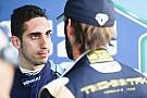 Formule E Pénalités : Buemi plus nuancé que Vergne