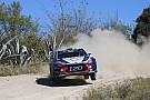 【WRC】来季カレンダーにニュージーランドかクロアチア追加の可能性