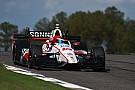 IndyCar Indy 500: sikeres műtéten van túl Bourdais