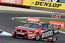 Supercars Davison enlists Stoner's physio for crash recovery