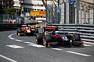 Formule 2 Monaco: Nyck de Vries scoort overtuigende overwinning