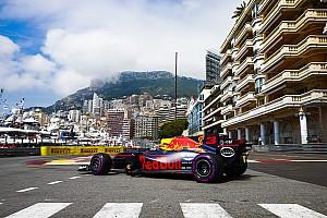 Fórmula 1 Noticias Ricciardo cree que Red Bull, Mercedes y Ferrari pueden luchar por la pole