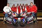 Moto3 Tetap balapan di Moto3, Fenati buktikan belum habis