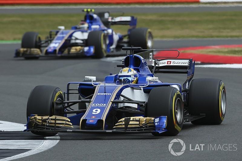 Resmi: Sauber-Honda anlaşması iptal edildi!