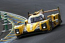 WEC Racing Team Nederland stapt in World Endurance Championship