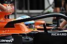 Halo, Reifen & Co.: Das wird in der Formel-1-Saison 2018 neu!