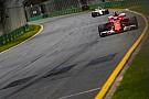 Formula 1 Todt