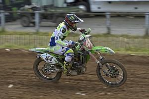 Altre Off-Road Ultime notizie Motocross: Il campionato Europeo EMX250 parla italiano