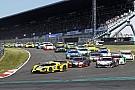Langstrecke 24h Nürburgring 2018: Zeitplan für das Rennwochenende steht