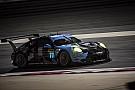 WEC Cairoli, Dienst join Dempsey-Proton Porsche WEC line-up