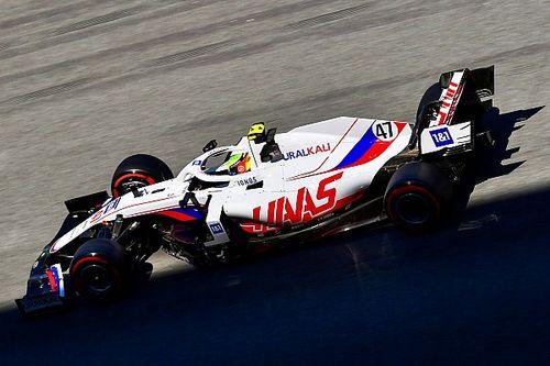 """Steiner adviseert Haas-rijders voor Monaco: """"Blijf weg van de muur"""""""