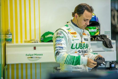 Stock Car: Massa é inocentado de desclassificação e volta a ter pontos de Goiânia