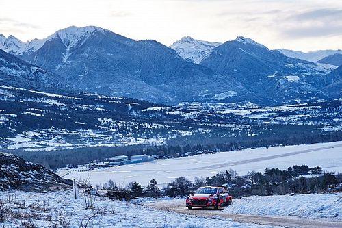 WRC、ラリー・ジャパンを含む2022年の開催イベント9戦が承認。しかし日程決定は現状2戦のみ