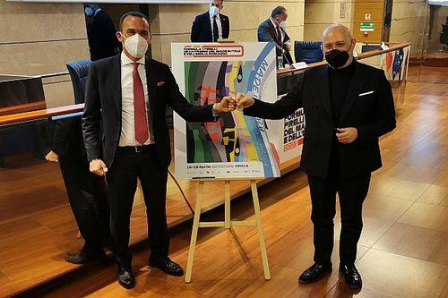 GP del Made in Italy e dell'Emilia Romagna: il sogno si sta avverando!