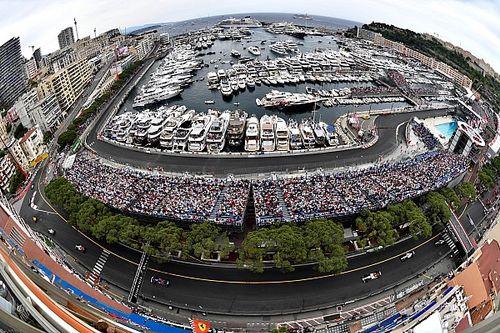 Cinq raisons de se rendre au Grand Prix de Monaco 2021