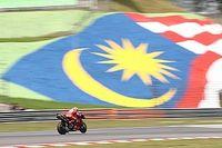 MotoGP cancels Sepang pre-season test due to COVID-19