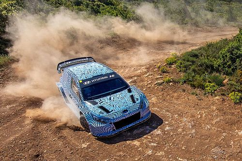 Does Neuville have a point with his Rally1 rant?