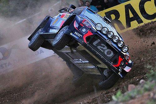 WRC 2020: чего ждать и за кого болеть в чемпионате мира по ралли?