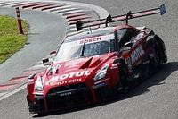 "Nissan now has ""no excuses"" after poor Fuji opener"